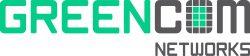 logo_greencom