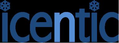 logo_icentic