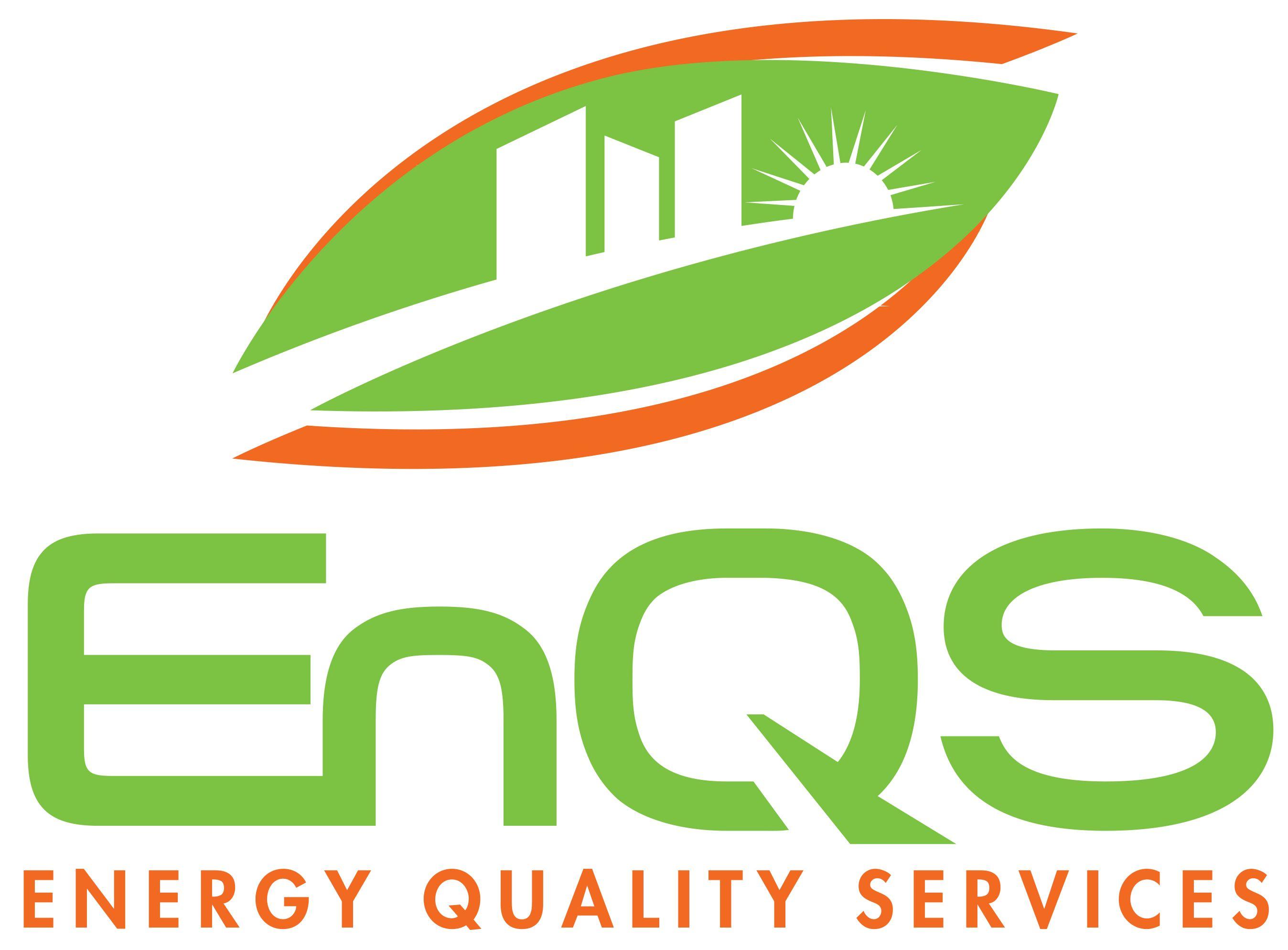 enqs_logo2