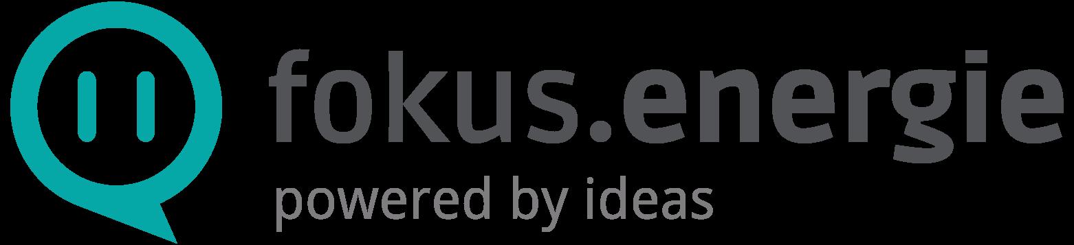logo_fokus_energie_slogan_rgb