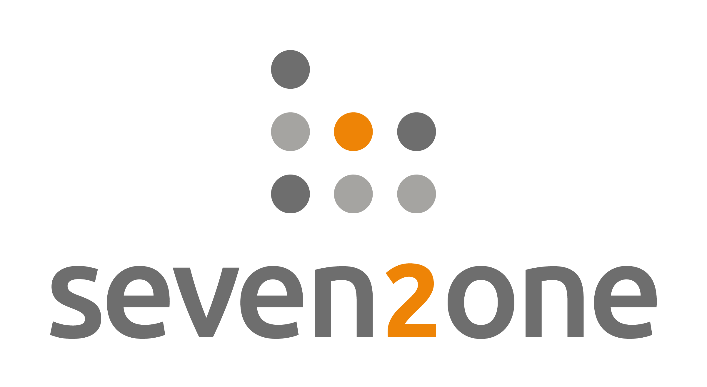 seven2one_blocklogo