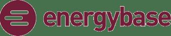 logo_energybase
