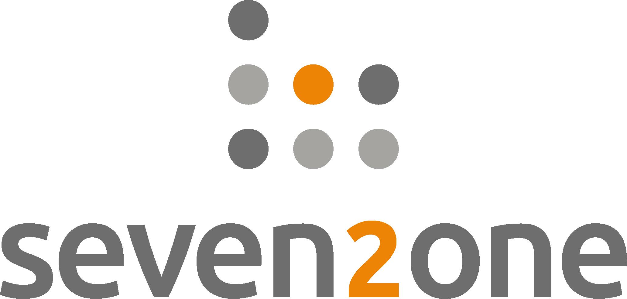 seven2one_blocklogo
